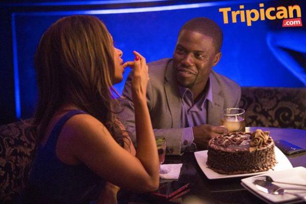 Tripican.com Movie Featurette About Last Night - BellaNaija - February 2014001 (2)