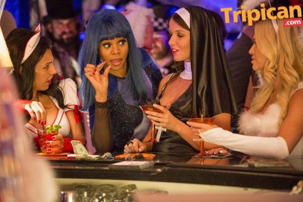 Tripican.com Movie Featurette About Last Night - BellaNaija - February 2014001 (4)