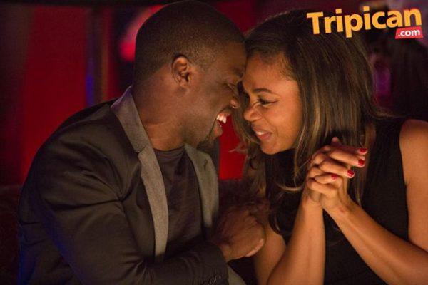 Tripican.com Movie Featurette About Last Night - BellaNaija - February 2014001 (6)