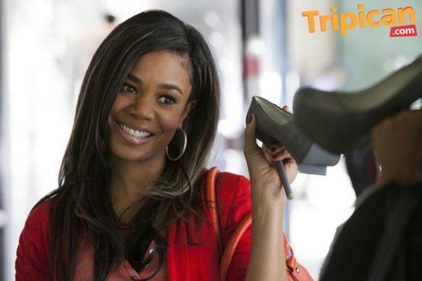 Tripican.com Movie Featurette About Last Night - BellaNaija - February 2014001 (7)