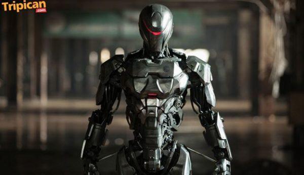 Tripican.com presents Robocop - BellaNaija February 20140010