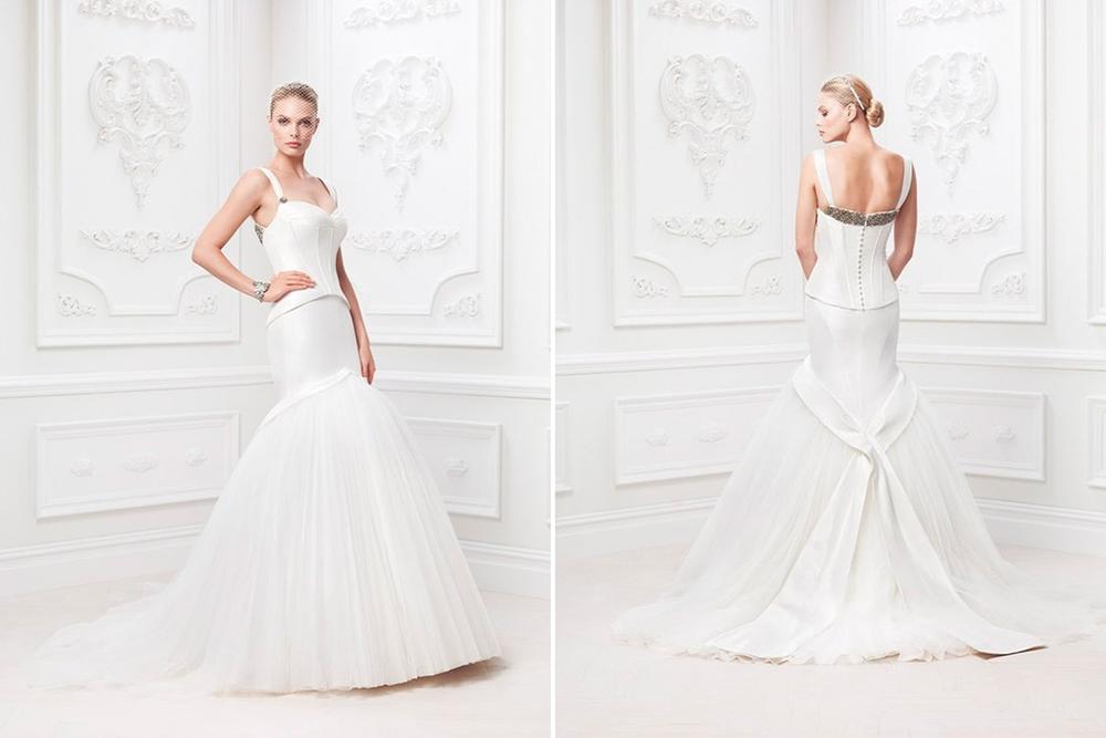 David Bridal Wedding Dresses On Sale 43 Best Truly Zac Posen David