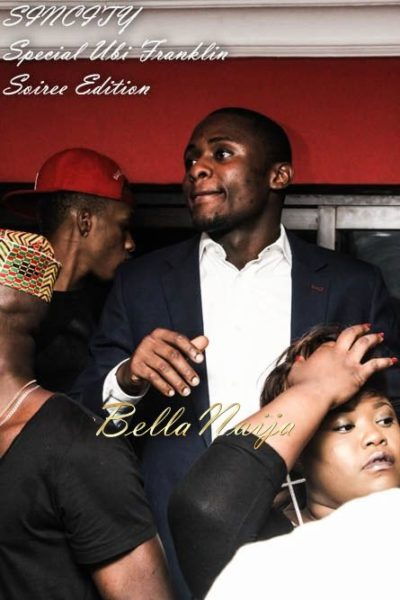 Ubi Franklin's Birthday Party - February 2014 - BellaNaija - 024