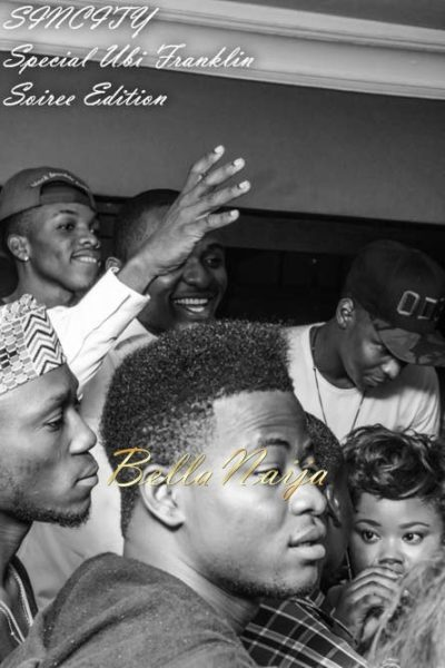 Ubi Franklin's Birthday Party - February 2014 - BellaNaija - 030