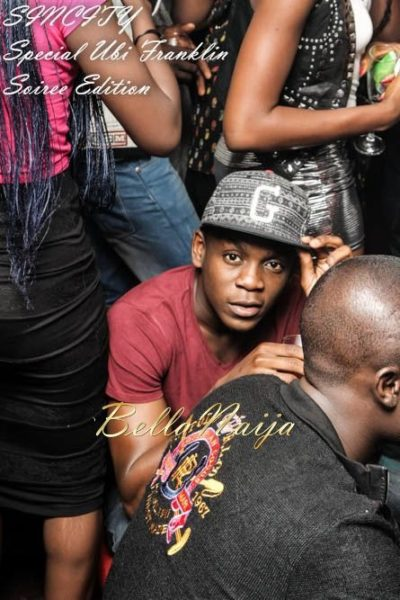 Ubi Franklin's Birthday Party - February 2014 - BellaNaija - 032