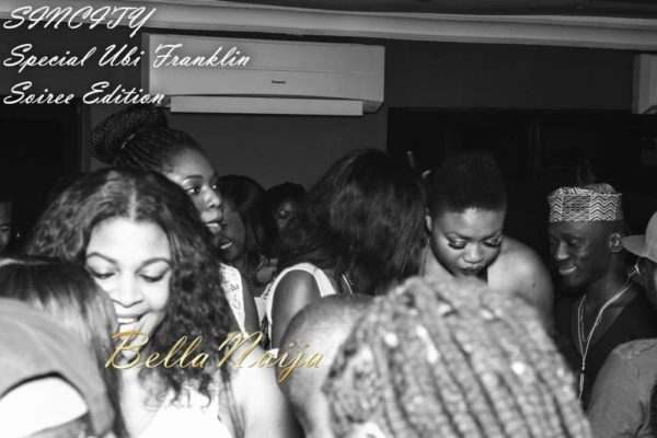 Ubi Franklin's Birthday Party - February 2014 - BellaNaija - 036