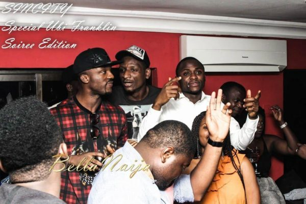 Ubi Franklin's Birthday Party - February 2014 - BellaNaija - 043