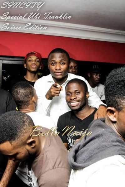 Ubi Franklin's Birthday Party - February 2014 - BellaNaija - 049