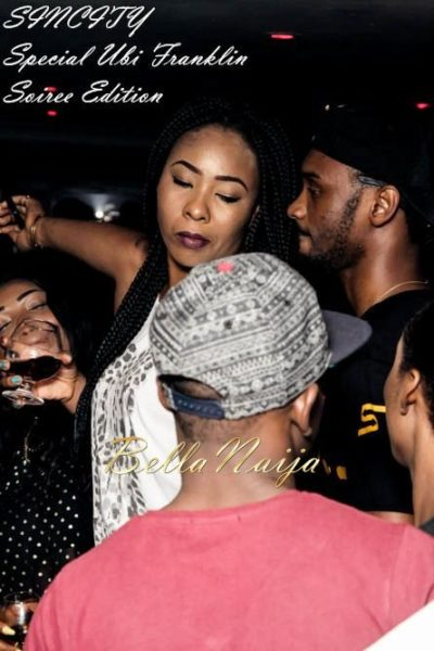 Ubi Franklin's Birthday Party - February 2014 - BellaNaija - 050
