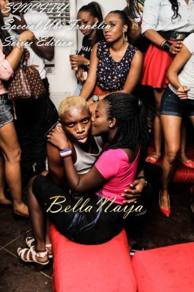 Ubi Franklin's Birthday Party - February 2014 - BellaNaija - 057