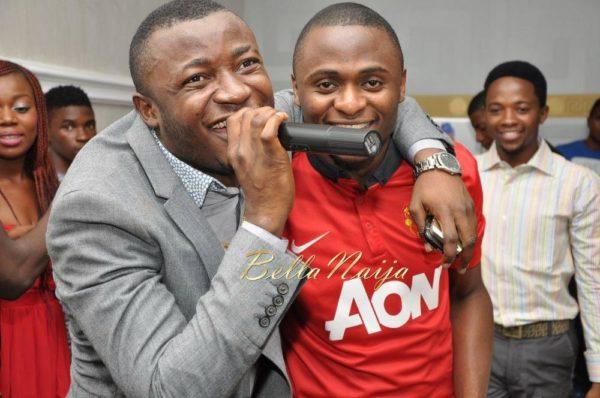 Ubi Franklin's Birthday Party in Lagos - February 2014 - BellaNaija - 043