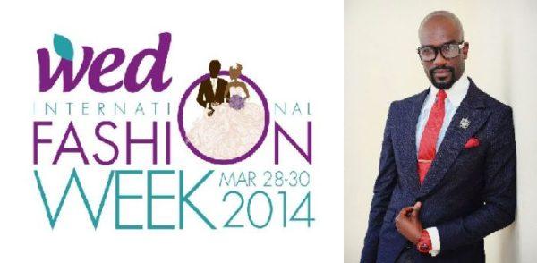 WED International Fashion Week
