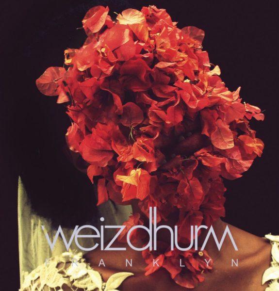 Weiz Dhurm Franklyn SS14 Ad Campaign - BellaNaija - February2014001