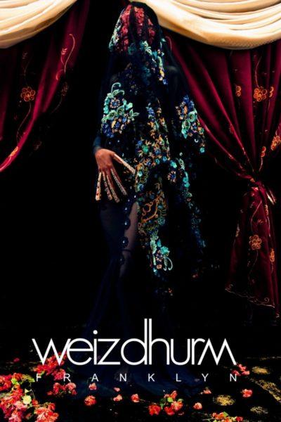 Weiz Dhurm Franklyn SS14 Ad Campaign - BellaNaija - February2014005