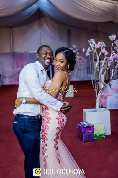 Yemisi Odutola & Temitope Sonuga - Jide Odukoya - Nigerian Lagos Wedding Edo Yoruba - BellaNaija 2014 - 0Yemisi-and-Tope-2170