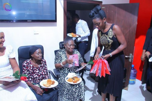 Zaron Makeovers for Widows on Valentine's Day - BellaNaija - February2014025