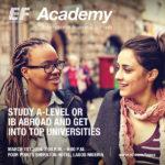 academy-lagos-web-advert