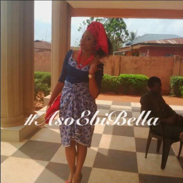 aso-ebi-asoebi@-Estellle-600x600 (2)