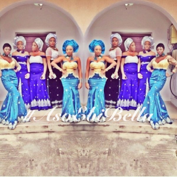 aso ebi, asoebi,design by @jbliving 2
