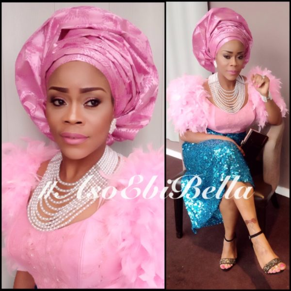 aso ebi, asoebi,photo