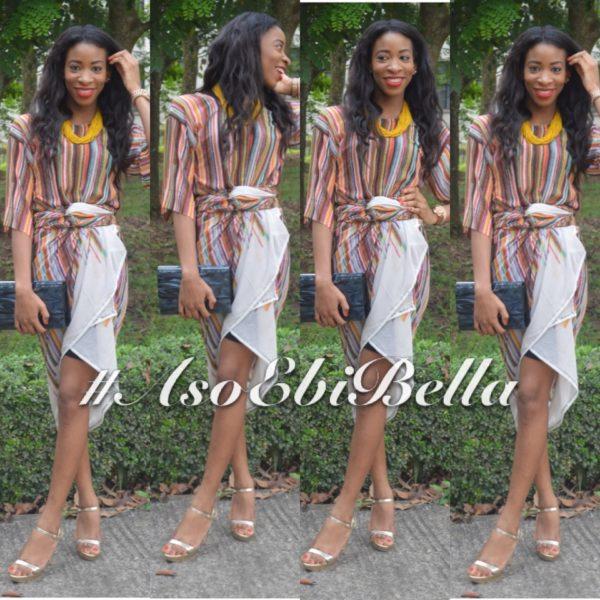 #asoebibella, aso ebi stye,@JessicaNwokedi