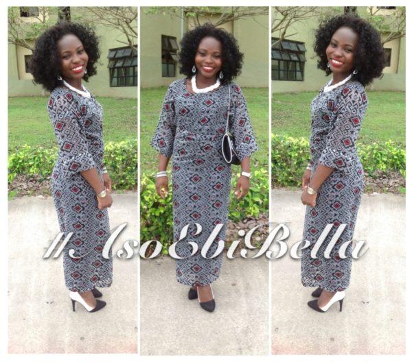 #asoebibella, aso ebi stye,@abbyola_