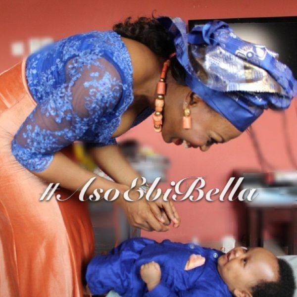 #asoebibella, aso ebi stye,@furaya_on_fire 3