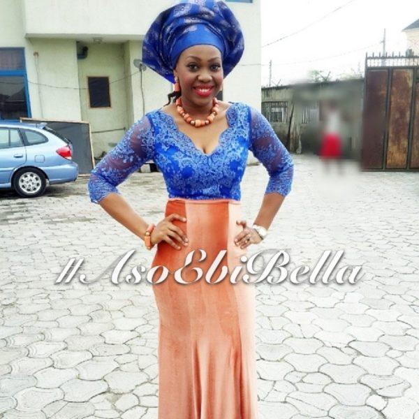 #asoebibella, aso ebi stye,@furaya_on_fire