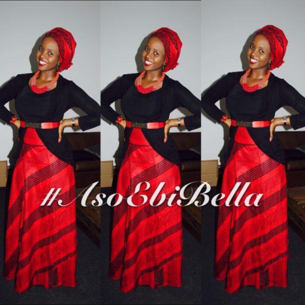 #asoebibella, aso ebi stye,@huldy_