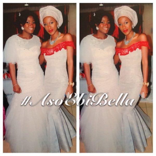 #asoebibella, aso ebi stye,@ms_ejiro