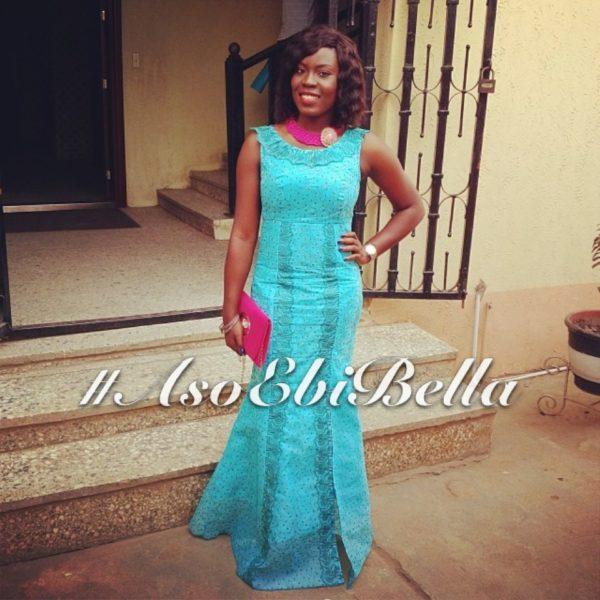 #asoebibella, aso ebi stye,@mtadeyemi