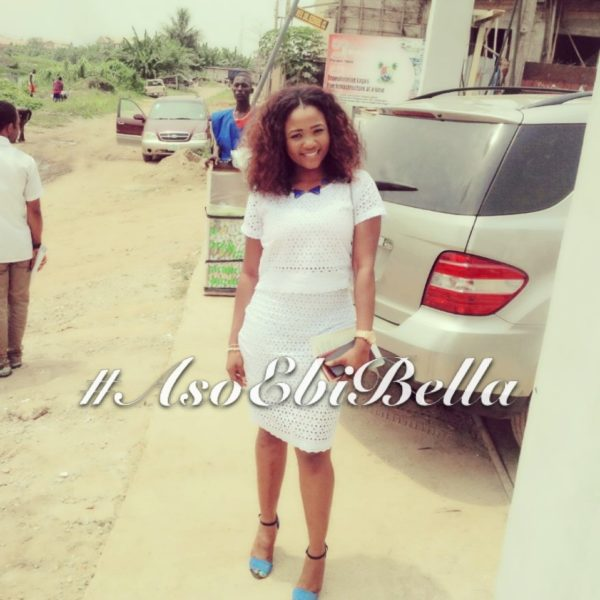 #asoebibella, aso ebi stye,@mzz_uju