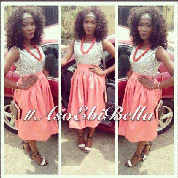 #asoebibella, aso ebi stye,@omogearewa 2