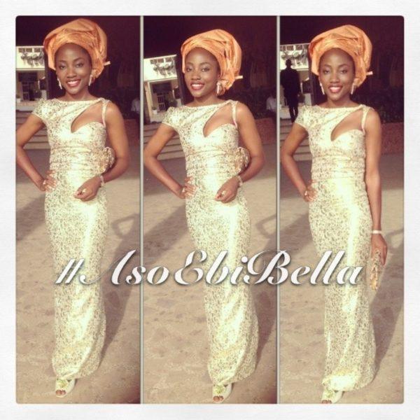 #asoebibella, aso ebi stye,@pinky_kulu