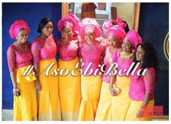 #asoebibella, aso ebi stye,@sheekaphotography