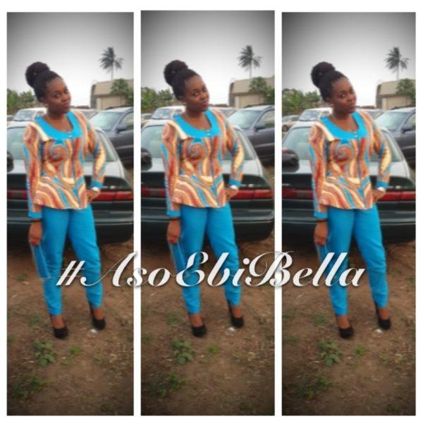 #asoebibella, aso ebi stye,@sheewgar_sugariness