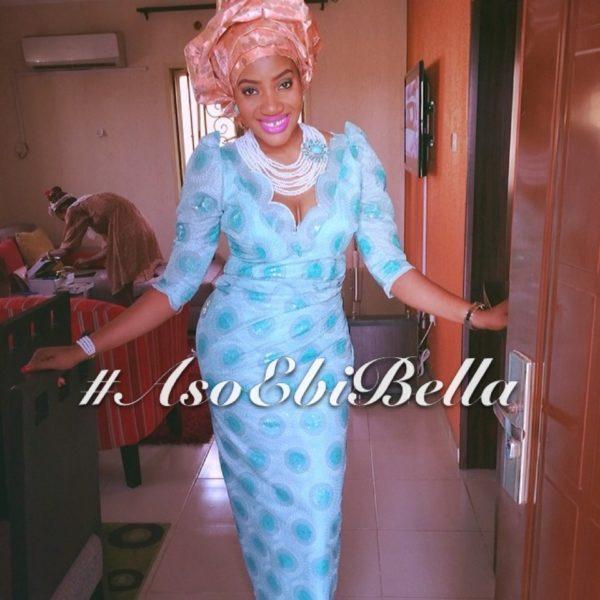 #asoebibella, aso ebi stye,@thegoddesseka