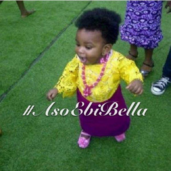 #asoebibella, aso ebi stye,@tttfashionfreak