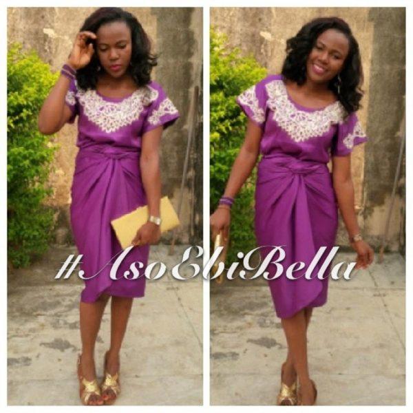 #asoebibella, aso ebi stye,@yetroselane