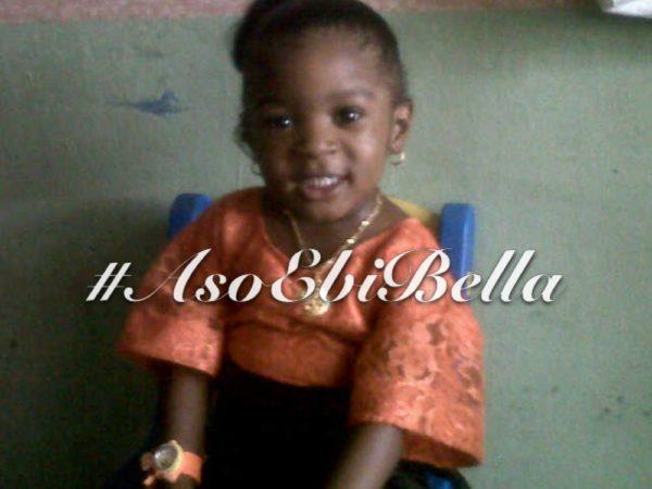 #asoebibella, aso ebi stye,Ijeoma