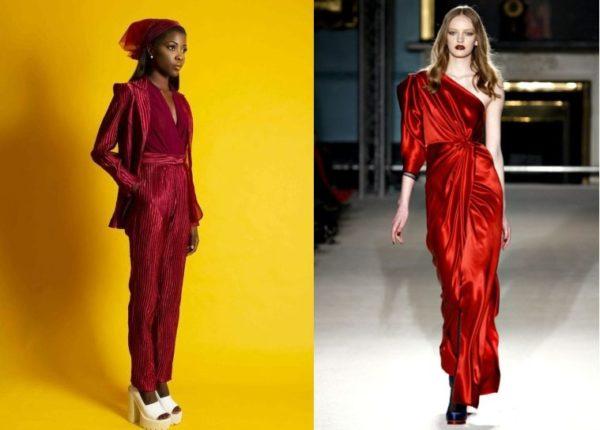 2014 AMVCA Red Carpet Colour Trends by Adaeze Obiozor - BellaNaija - March 2014 (13)