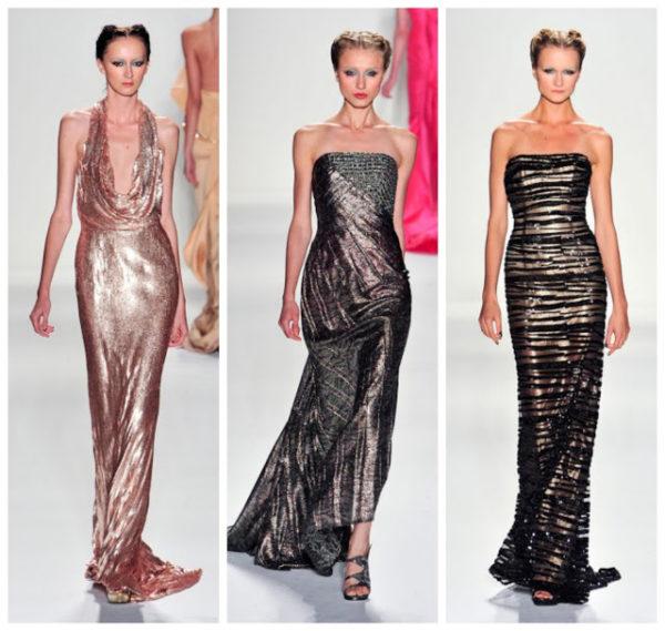 2014 AMVCA Red Carpet Colour Trends by Adaeze Obiozor - BellaNaija - March 2014 (3)