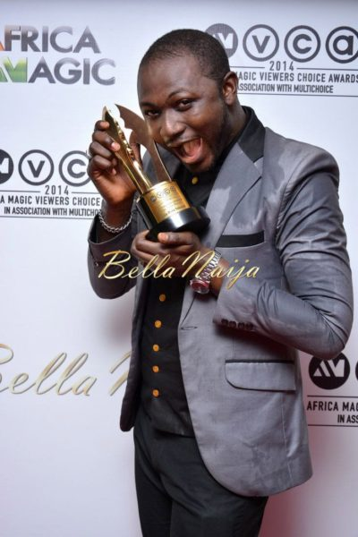 2014 AMVCA Winners on BellaNaija - March 2014 - BellaNaija - 021