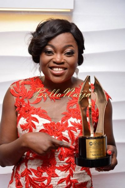 2014 AMVCA Winners on BellaNaija - March 2014 - BellaNaija - 023