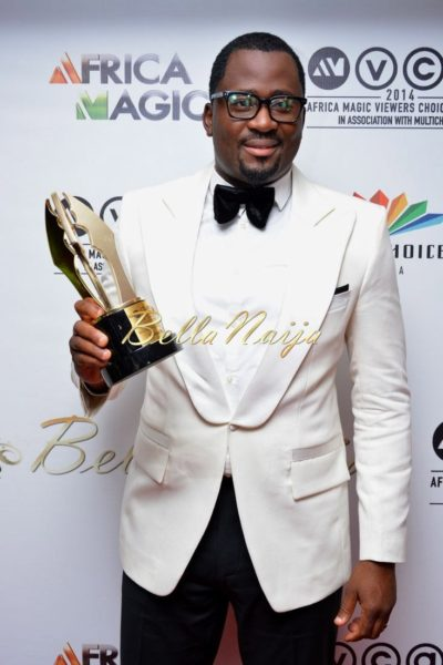 2014 AMVCA Winners on BellaNaija - March 2014 - BellaNaija - 024