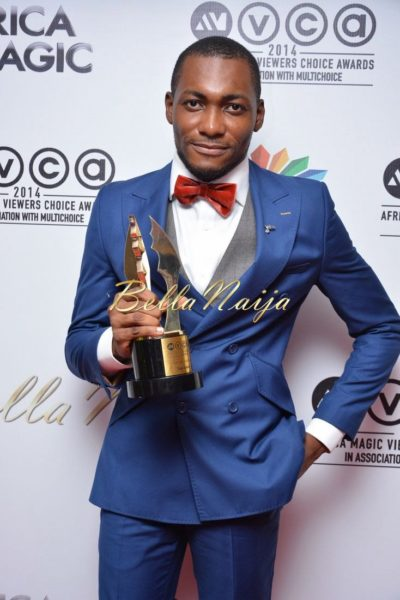 2014 AMVCA Winners on BellaNaija - March 2014 - BellaNaija - 025