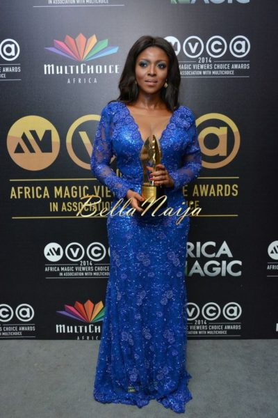 2014 AMVCA Winners on BellaNaija - March 2014 - BellaNaija - 026