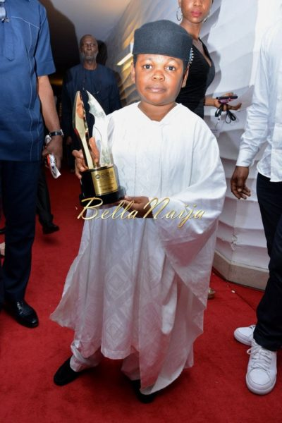 2014 AMVCA Winners on BellaNaija - March 2014 - BellaNaija - 027