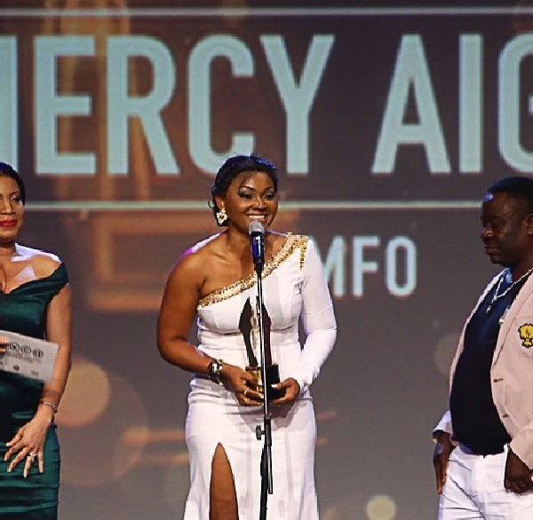 2014 AMVCA Winners on BellaNaija - March 2014 - BellaNaija - 041