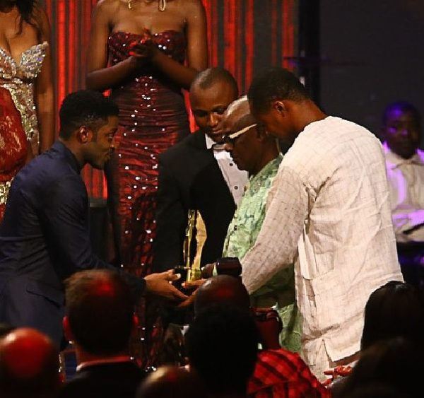 2014 AMVCA Winners on BellaNaija - March 2014 - BellaNaija - 042